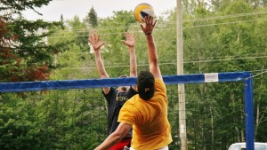 volleyball-destivale (1)
